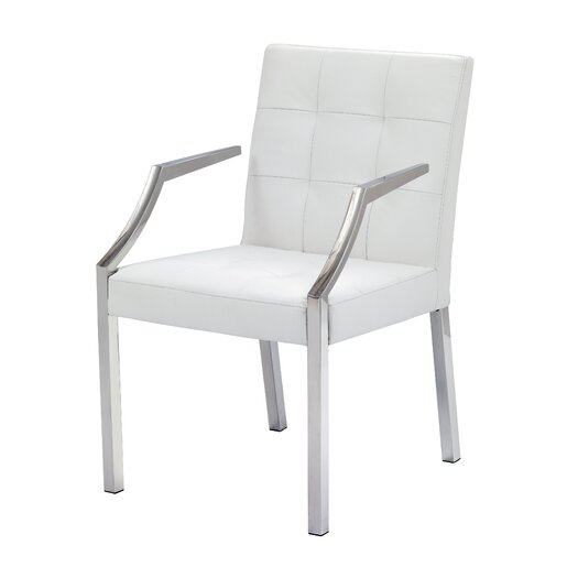 Nuevo Paris Arm Chair