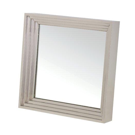 Nuevo Deco Mirror