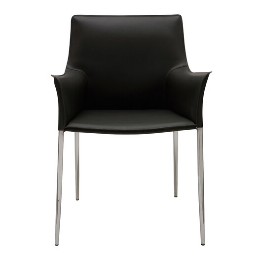 Colter Arm Chair