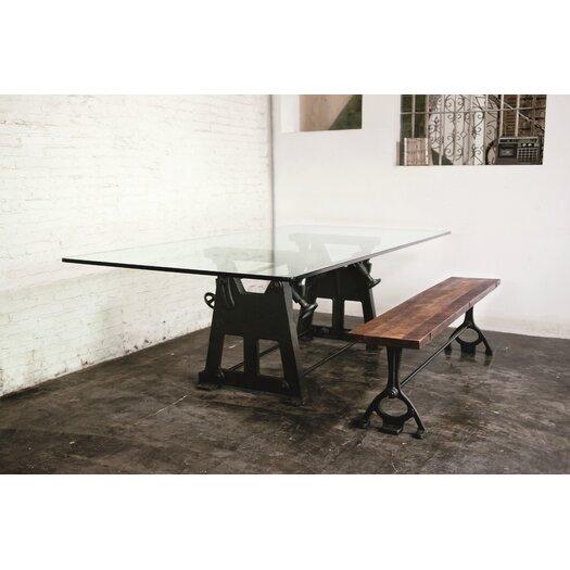 V3 Dining Table