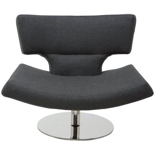 Harper Lounge Chair