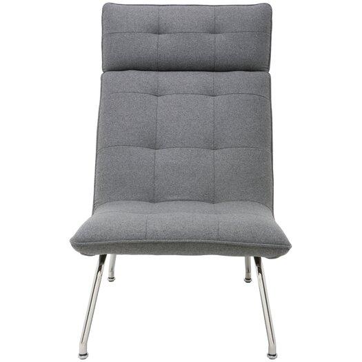 Mason Lounge Chair