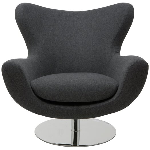 Conner Lounge Chair