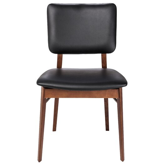 Deal Side Chair