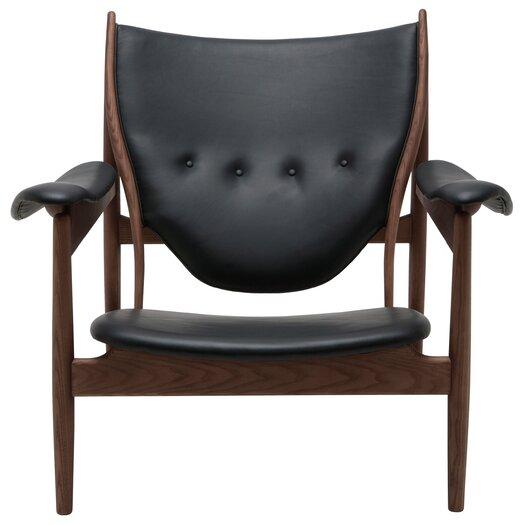 Grande Lounge Chair