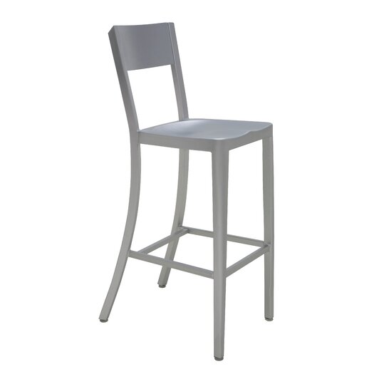 Tribecca Counter Height Bar Stool