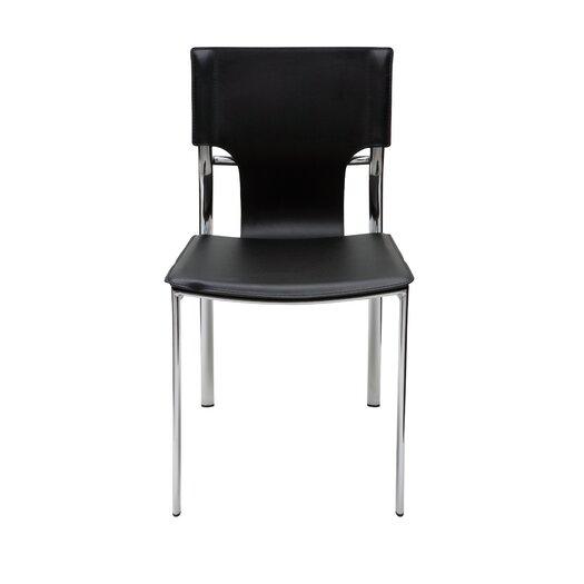 Lisbon Side Chair
