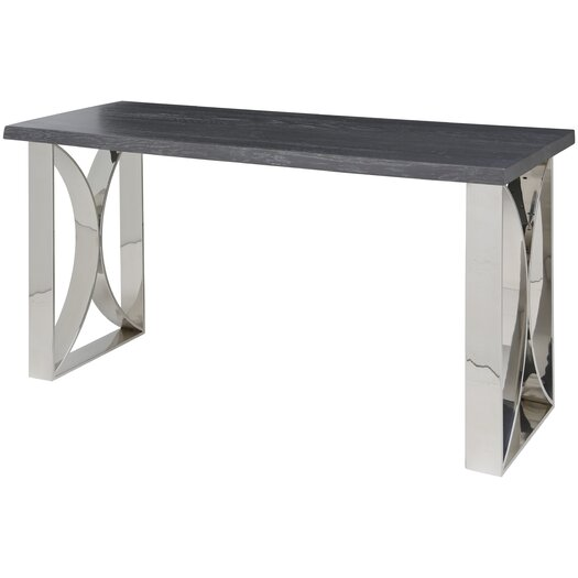 Cannes Console Table