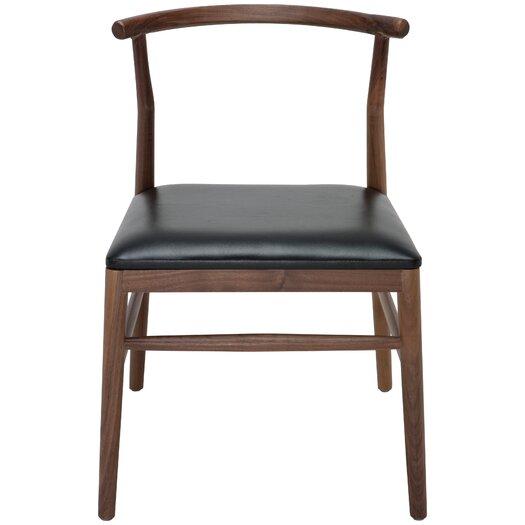 Julien Side Chair