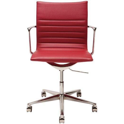 Antonio Mid-Back Office Chair