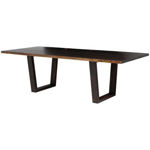 Kava Dining Table