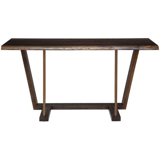Kava Console Table