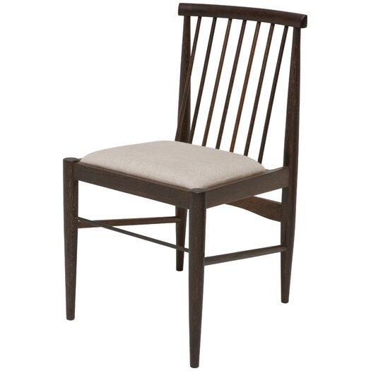 Cyrise Side Chair