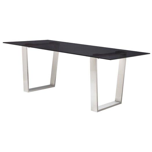 Thomas Dining Table