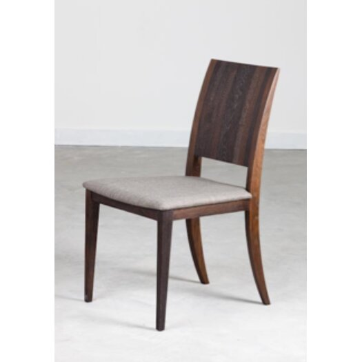 Eska Side Chair