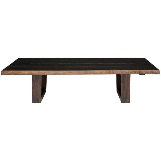Kava Coffee Table
