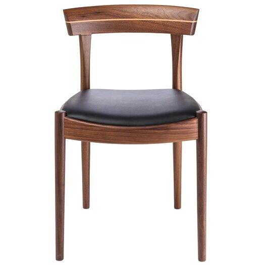 Garitt Side Chair