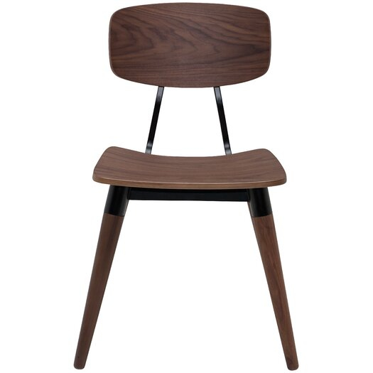 Ito Side Chair
