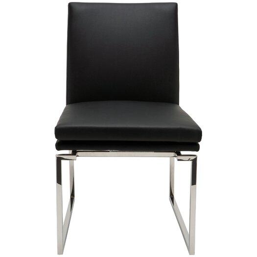 Savine Parsons Chair