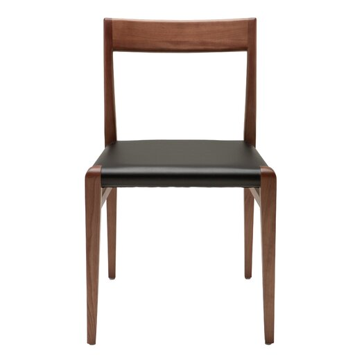 Ameri Side Chair