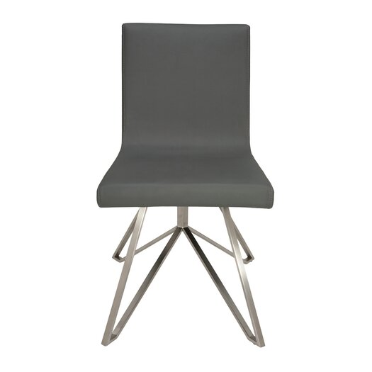 Tanya Dining Side Chair