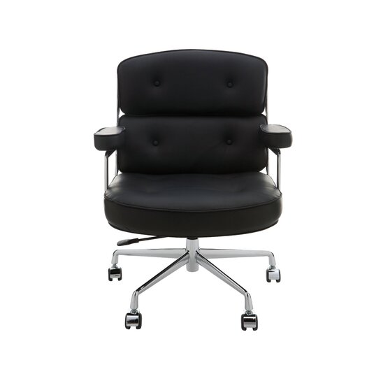 Truman Mid-Back Office Chair