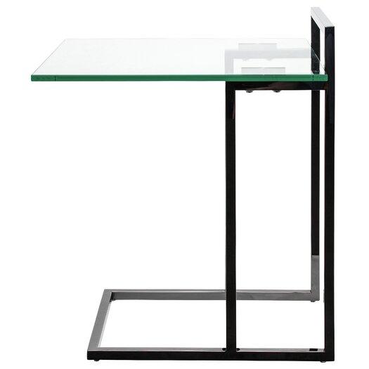 Enna End Table