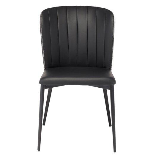 Carmella Side Chair