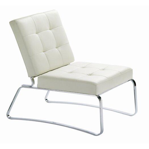 Nuevo Hermes Lounge Chair