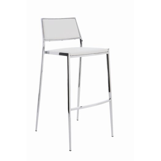 Aaron Bar Stool
