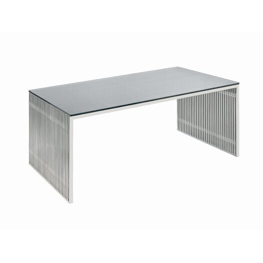 Nuevo Amici Dining Table