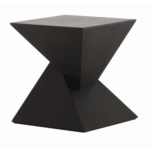 Nuevo Giza End Table