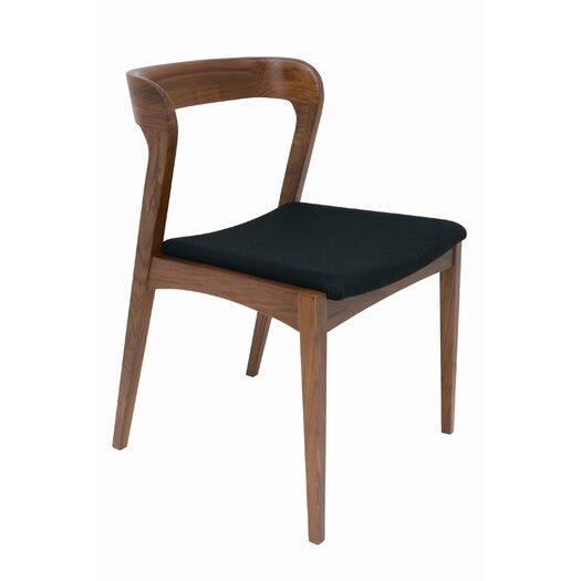 Bjorn Side Chair