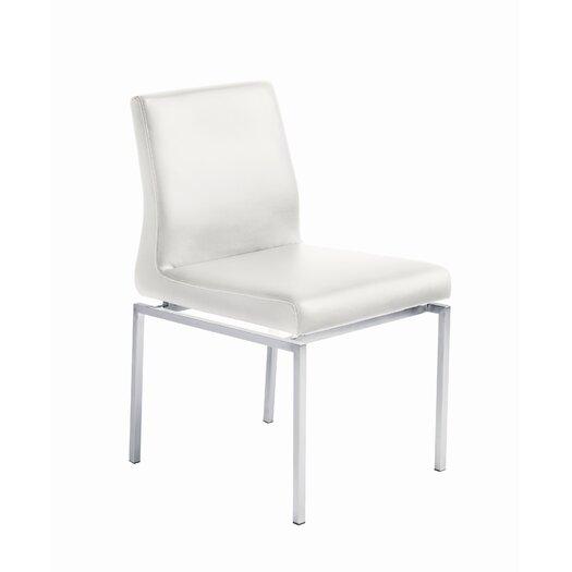 Aldo Parsons Chair