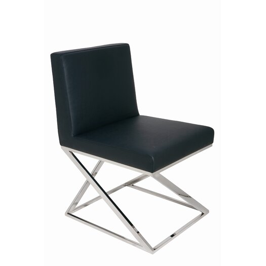 Nuevo Toulon Parsons Chair