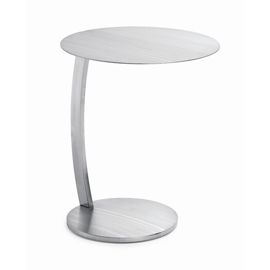 Nuevo Pria End Table