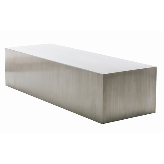 Nuevo Athens Coffee Table