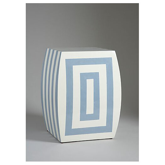 Chelsea House Mantis Stool