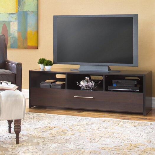 """Castleton Home Cedar Rapids 60"""" TV Stand"""