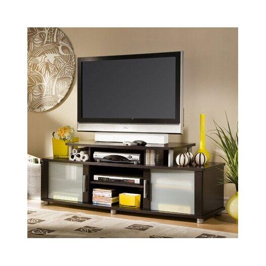 "Castleton Home 60"" TV Stand"