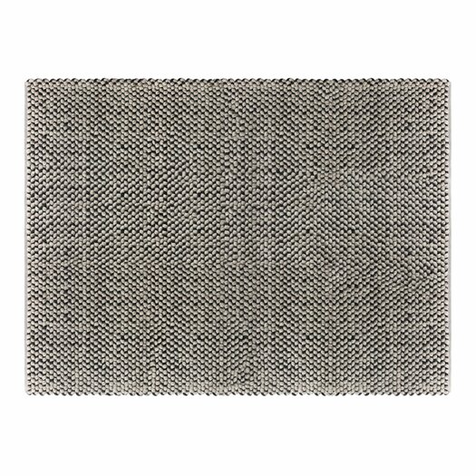 Dollop Natural Area Rug