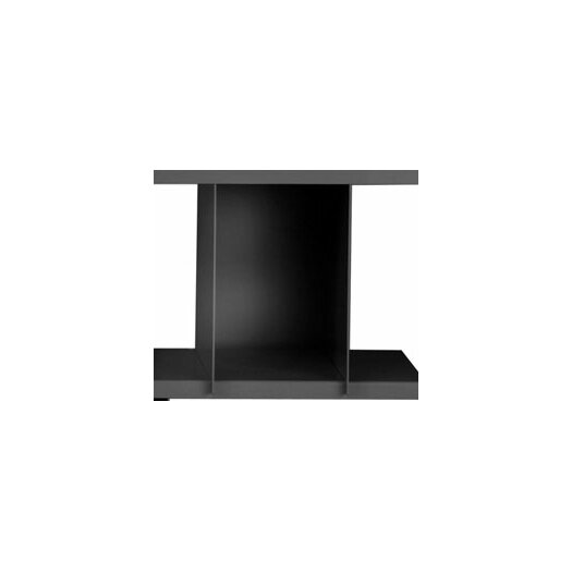 Shilf Tall Block Modular Shelf