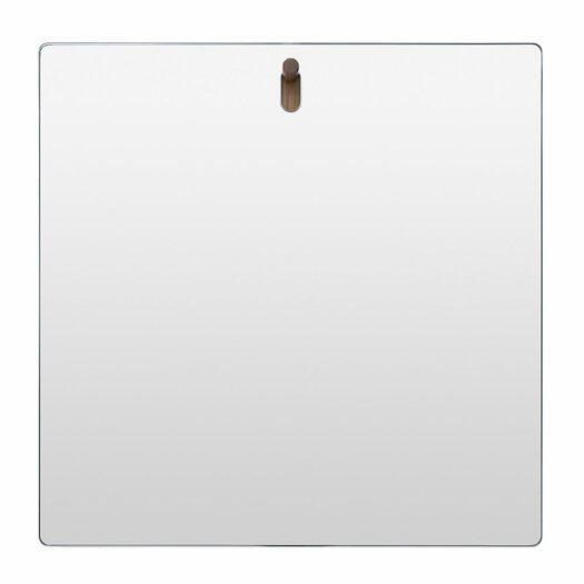 Blu Dot Hang 1 Mirror