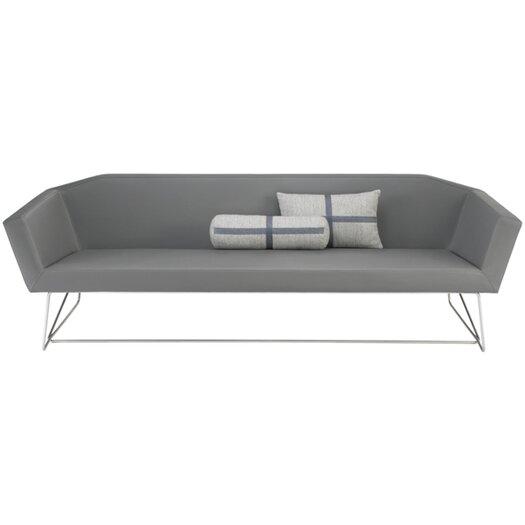 Blu Dot Swept Sofa