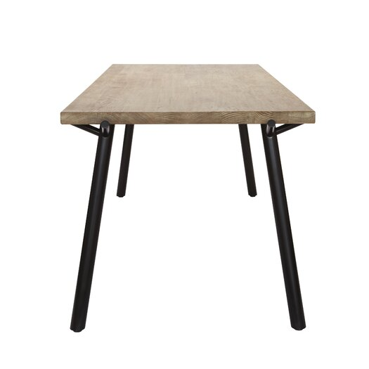 Blu Dot Branch Dining Table