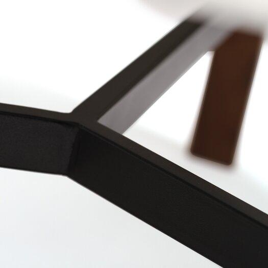 Blu Dot Free Range End Table