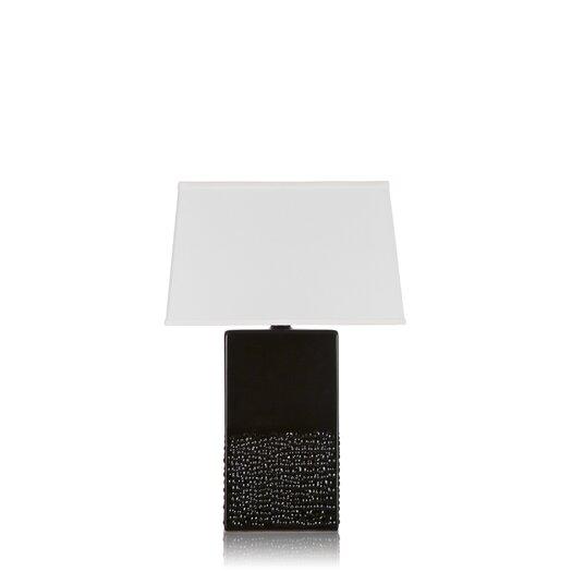 "Krush Davina 29"" H Table Lamp with Empire Shade"