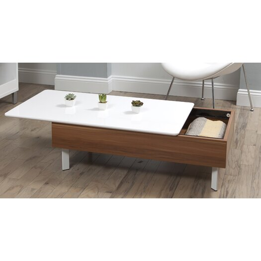 Matrix Keira Coffee Table