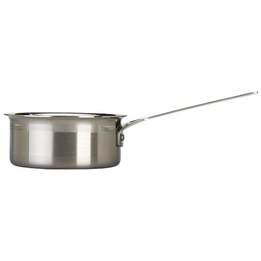 Le Creuset Measuring Pan