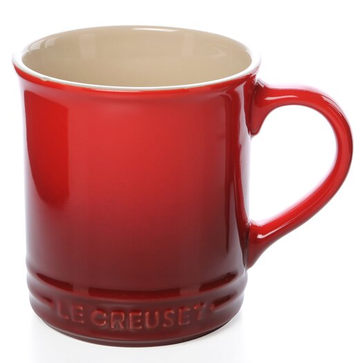 Le Creuset Stoneware 12 Oz. Mug